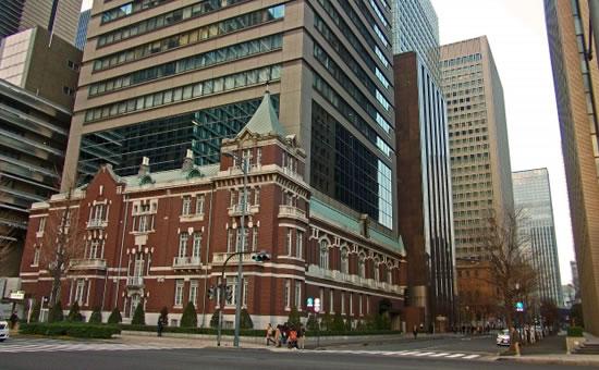 東京 銀行 転職